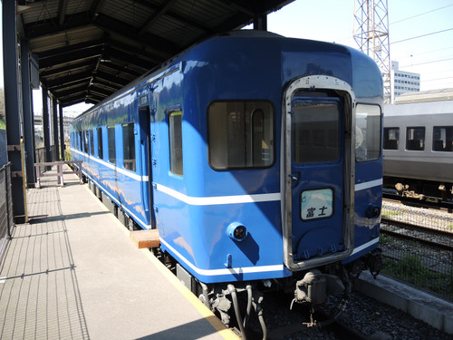Dscn4425
