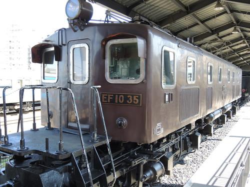 Dscn4436